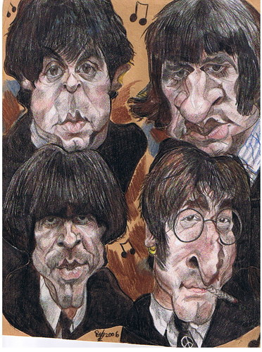 69327325_the_beatles_985285 (372x500, 89Kb)