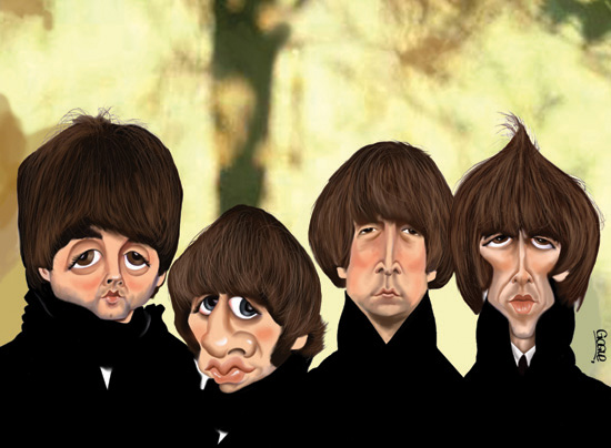 69327350_thebeatles (550x404, 86Kb)