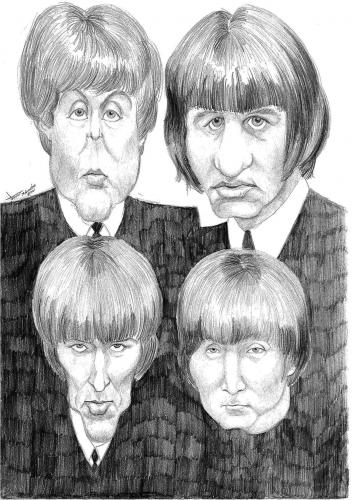 69328638_the_beatles_2001_224665 (353x500, 44Kb)