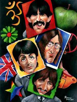 69329482_beatles_1 (300x400, 18Kb)