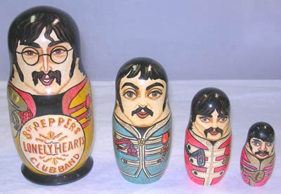 69330251_beatles_russian_dolls (400x276, 21Kb)