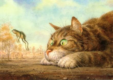 cat_006-440x311 (440x311, 45Kb)