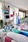 Превью home & garden blog---Turquoise_2 (426x640, 80Kb)