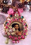 Превью inspirational-flickr---pink-4680216754_6457cf79b0_b (446x640, 166Kb)