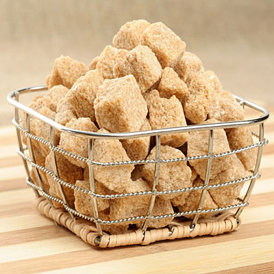 коричневый сахар (400x400, 47Kb)
