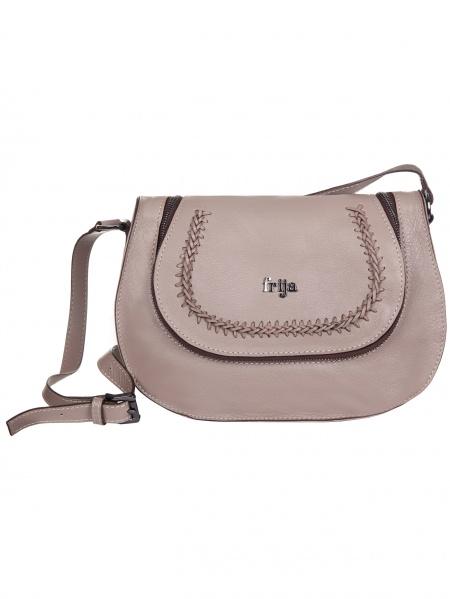 сумка (450x599, 47Kb)