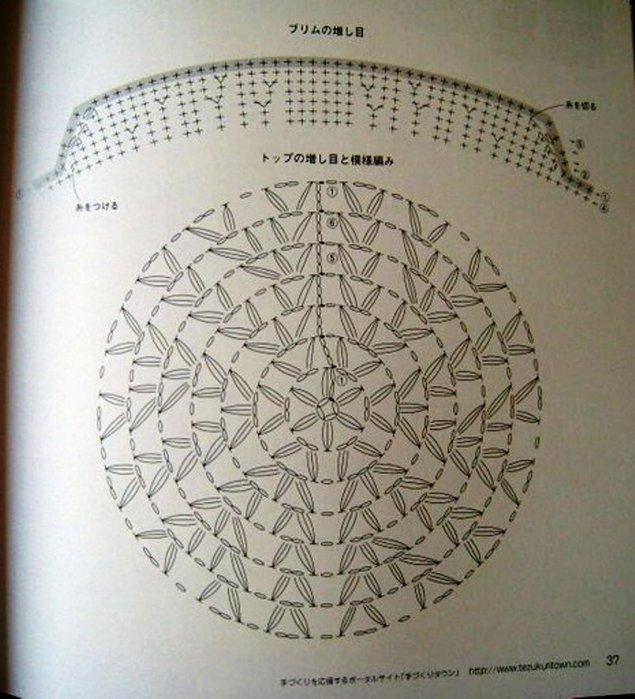 f76820a6fae5 (635x700, 89Kb)