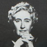 Agatha_Christie (197x197, 58Kb)