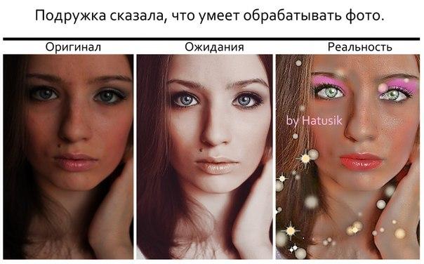 x_638a4a90 (604x376, 48Kb)