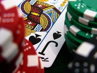 покер (320x240, 75Kb)