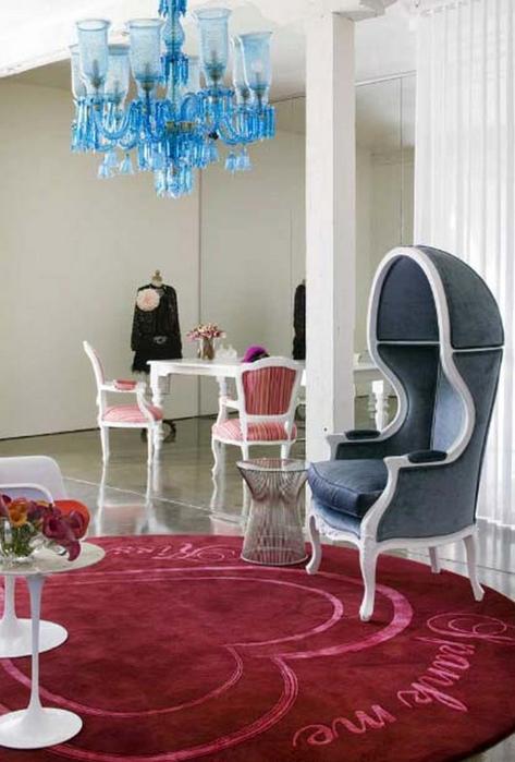 Красивое и удобное кресло в вашем доме 2 (473x700, 288Kb)
