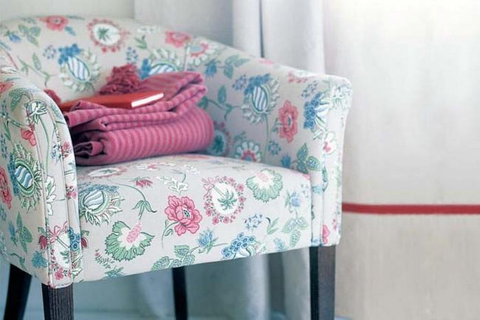 Красивое и удобное кресло в вашем доме 5 (700x466, 74Kb)