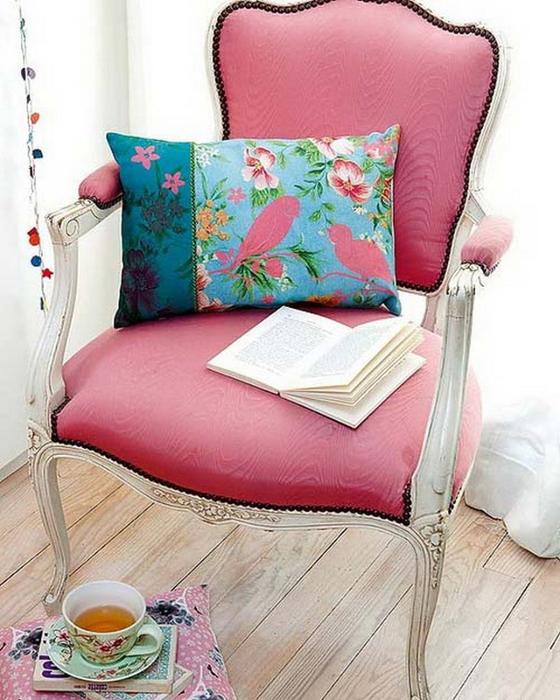 Красивое и удобное кресло в вашем доме 7 (560x700, 388Kb)