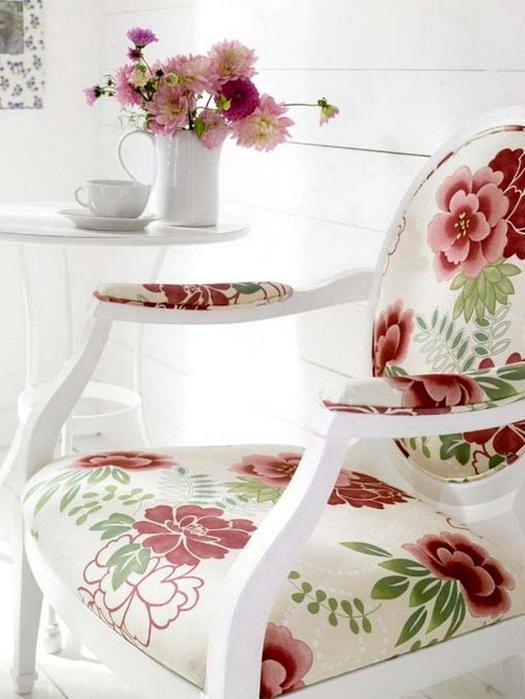 Красивое и удобное кресло в вашем доме 8 (525x700, 291Kb)