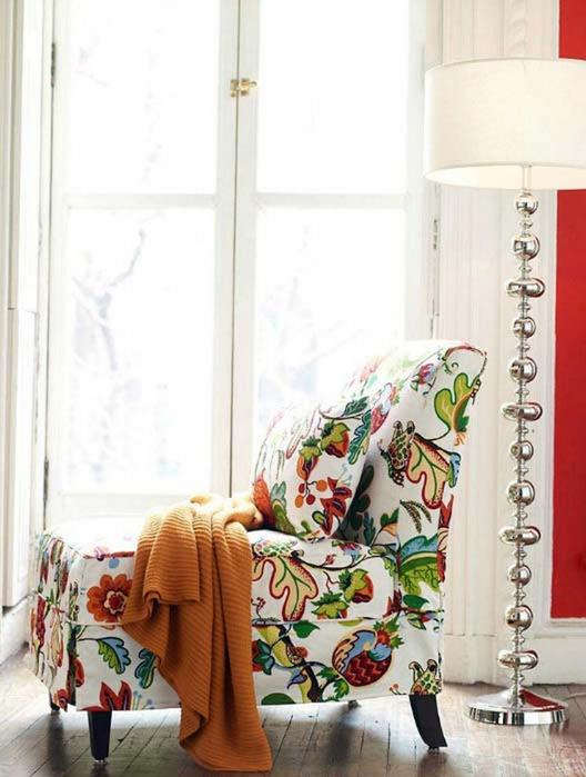 Красивое и удобное кресло в вашем доме 10 (528x700, 304Kb)