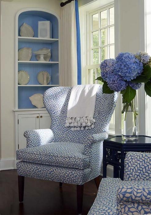 Красивое и удобное кресло в вашем доме 12 (493x700, 352Kb)