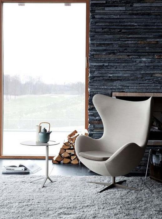 Красивое и удобное кресло в вашем доме 14 (518x700, 276Kb)