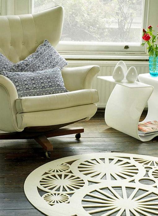 Красивое и удобное кресло в вашем доме 16 (510x700, 353Kb)