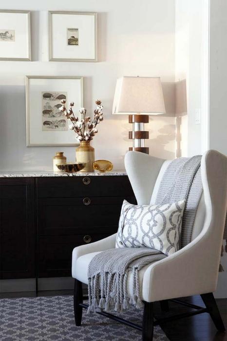 Красивое и удобное кресло в вашем доме 20 (466x700, 246Kb)
