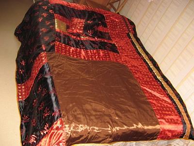 Покрывало Наде 2 (400x300, 50Kb)