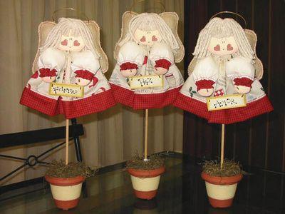 anjo Natal vasinhos (400x300, 30Kb)