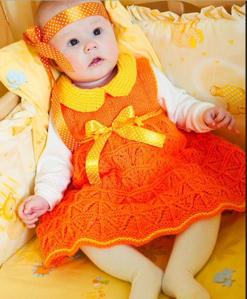 Сарафан нарядный спицами для малышки/4683827_20120328_115602 (493x598, 101Kb)