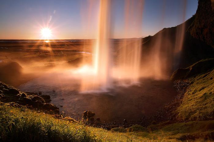 Iceland remainder 002 (700x466, 117Kb)