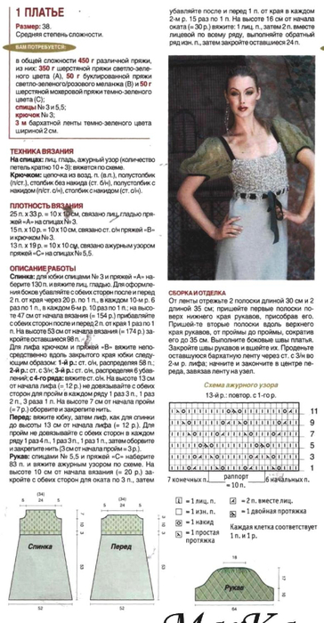 платье ампир1 (364x700, 221Kb)