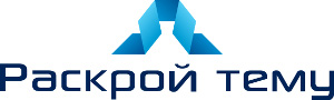 logo (300x90, 12Kb)