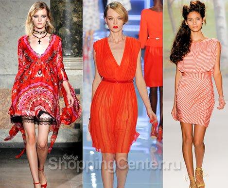 красное платье. 2012 (469x388, 52Kb)