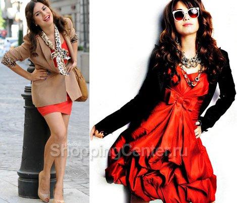 красное платье. 2012.3 (469x402, 46Kb)