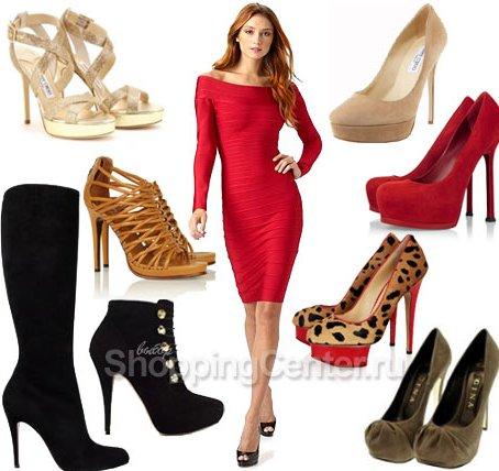 красное платье. 2012.5 (454x428, 42Kb)