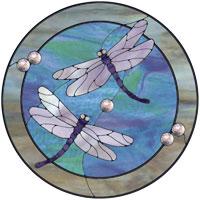 BlueDragonflies (200x200, 13Kb)