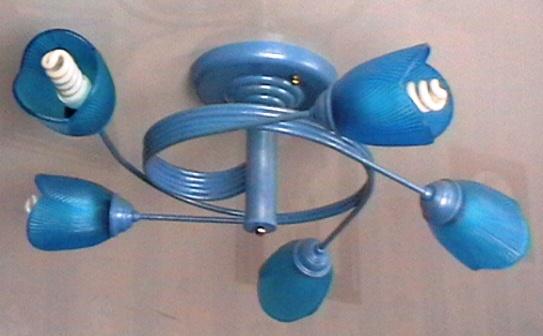 голуб люстра (543x336, 57Kb)