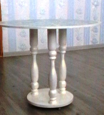стол голуб ножки (360x400, 46Kb)