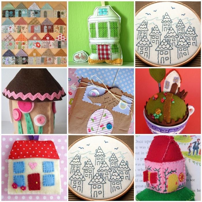 mosaic monday_little houses (700x700, 427Kb)