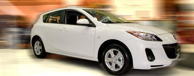 Mazda-3-new-1 (661x260, 25Kb)