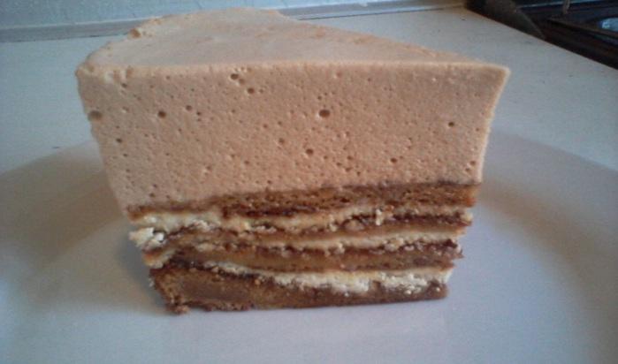 торт (700x412, 66Kb)