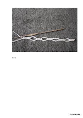 34 Baby_Dress_Pattern_.New__Model_1_13 (283x400, 18Kb)