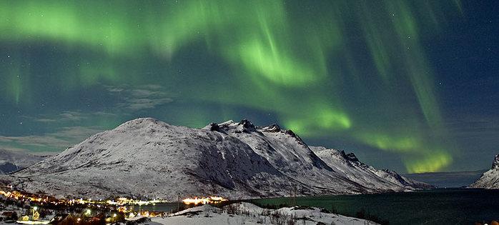 арктика2 (700x315, 54Kb)