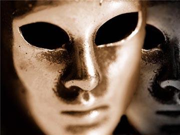 маска (360x270, 30Kb)