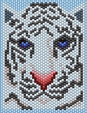 1332940871_tigrmozaika (289x373, 147Kb)