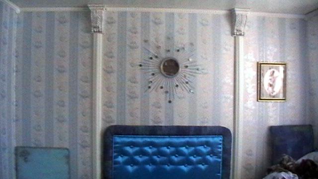 голубая комната коло (640x360, 57Kb)