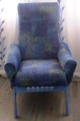 кресло голуб (316x478, 40Kb)