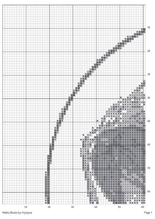10 (495x700, 241Kb)