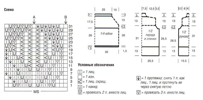 1fee959a0768 (700x345, 52Kb)