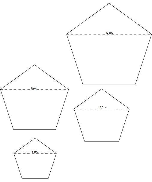 Безымянный (507x606, 25Kb)