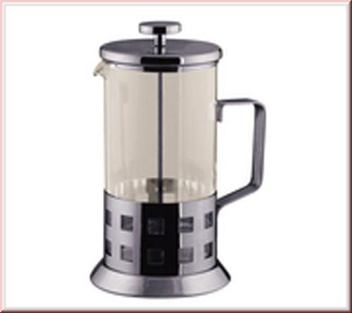 kofejnik-zavarnik-dlja-chaja-vinzer-69367 (500x444, 16Kb)