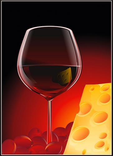 vino[1] (340x477, 19Kb)