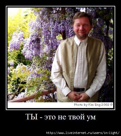МЫШЛЕНИЕ.ты ум (417x467, 114Kb)
